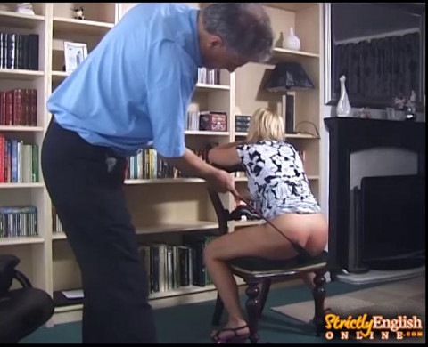 Strictly English Online Sweet Super Hot Gold Beautifull Collection. Part 1.