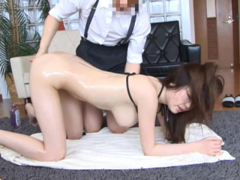 SKD-02 Big Tits Loving Shota Erotic Mischief Vol 2