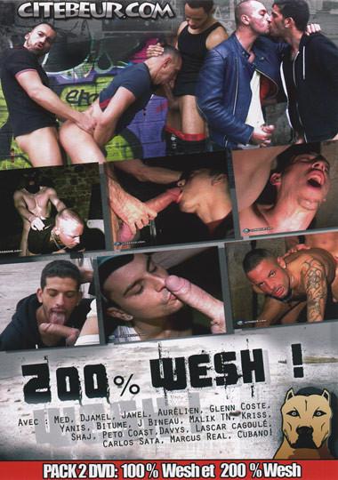 Citebeur - 200% Wesh! Part 2