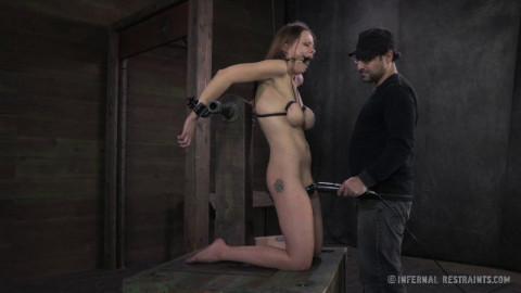 Best HD Bdsm Sex Videos Whip Titty Fun