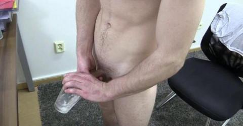 Dirty Boy Vol. 8
