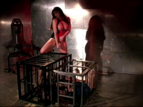 HD Bdsm Sex Videos Fetish Girls part 2