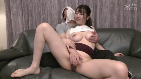Kawamura Haru