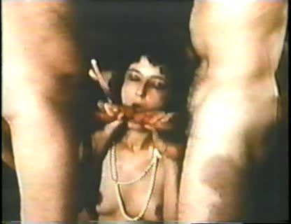 1970s XXX Trailers #5