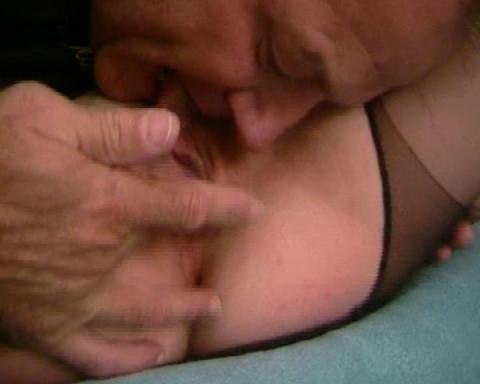 Die Schluck Impfung