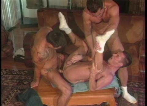 Hungry Sluts Take Big Dicks