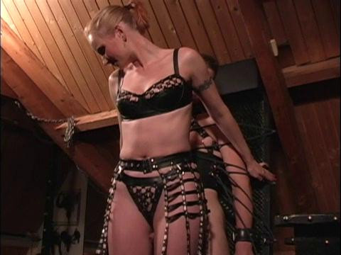 Beautifull Nice Mega Cool Collection Latex And Rubber Domination. Part 4.
