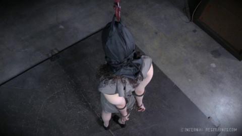 Endza Unauthorized Climax - BDSM, Humiliation, Torture