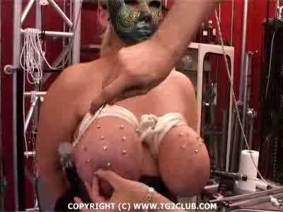 torturegalaxy ju v16