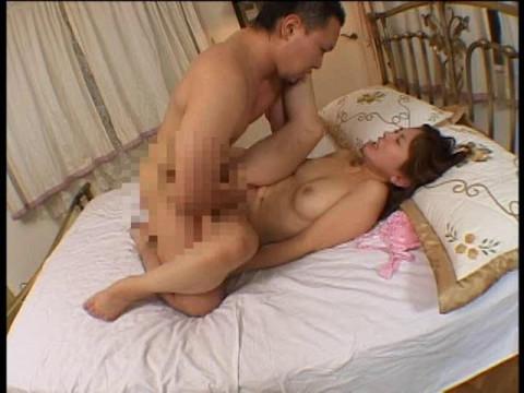 Pregnant Woman & Virgin Girl