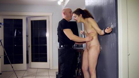 HD Bdsm Sex Videos Fucking Sadist!