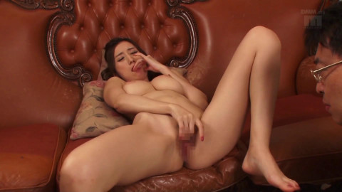 Slave MOTHER ID LIKE TO FUCK Auction JULIA