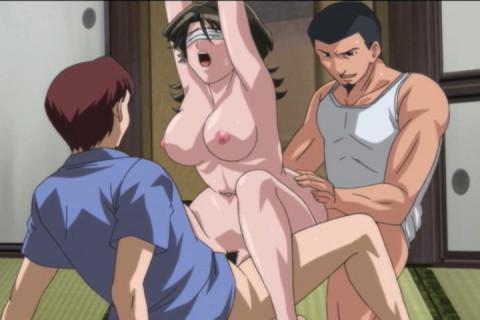 Yamahime No Jitsu Ep. II