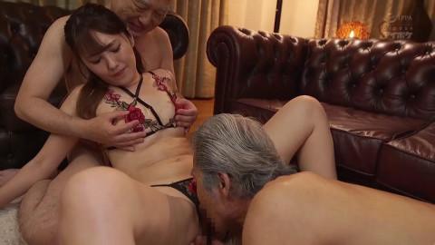 Amami Tsubasa