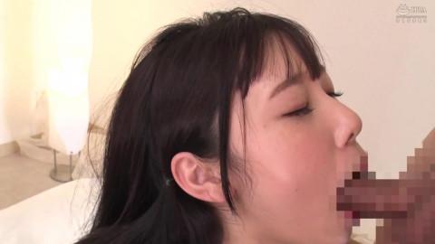 Mei Satsuki