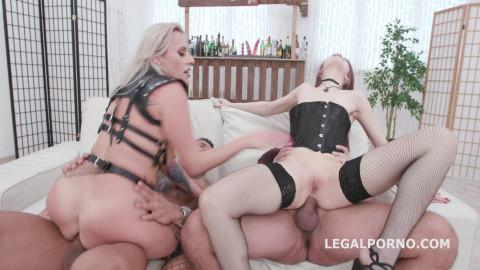 LegalPorno January 2020 - Pt 1