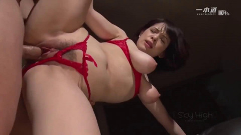 Dirty Minded Wife Advent 51 Part 2