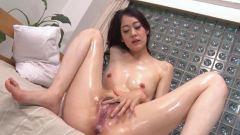 Pretty Small Tits: Eri Saeki