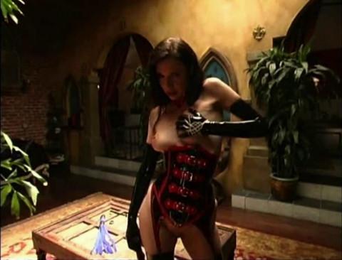 HD Bdsm Sex Videos Dreaming Of Ashley
