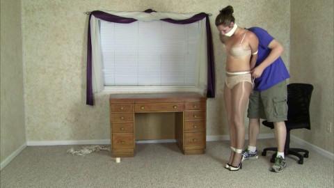 Look At My Panties