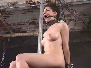 Insex - Hook & Boot (Live Feed From April 21th, 2001) RAW (Yx, 411)
