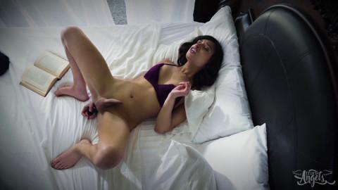 Sexy Valentina More Than A Reading Nook