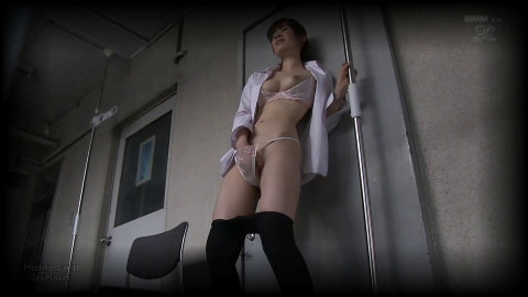 BeFree - Archives of active female teachers Goodbye graduation Sex [bf-342]