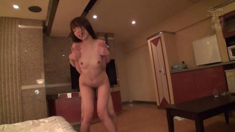 Himari Kinoshita - Love Hotel Pickups (2021)
