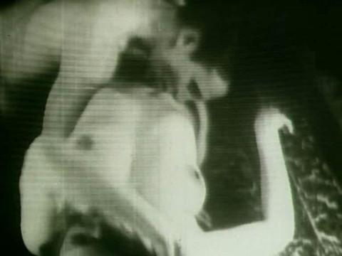 Histoire du Film X Clandestin (1912-65)