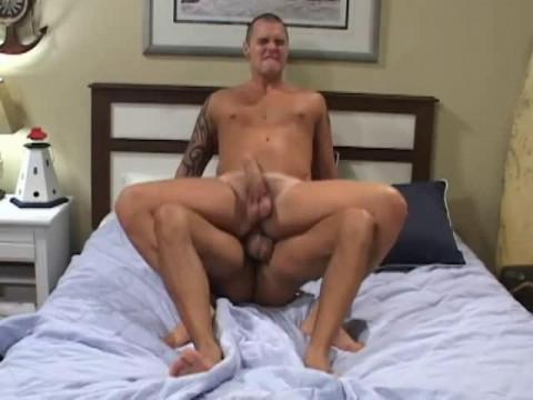 Monster Cock In Pounding Fuck