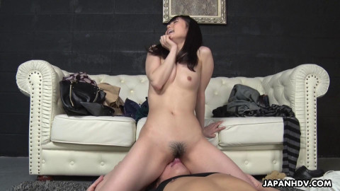 Mai Araki - Cheating On Her Husband For The First Time (2020)