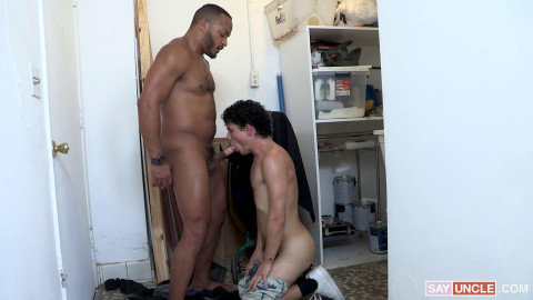 YoungPerps - Dillon Diaz With Dylan Hayes
