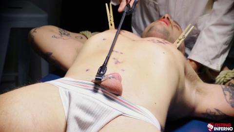 Doctor improvisation