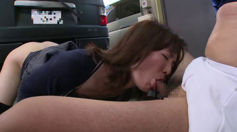 Shemale Ejaculation Bus Groping