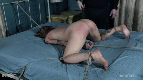 Brutal Bdsm Porn Ruined Orgasm