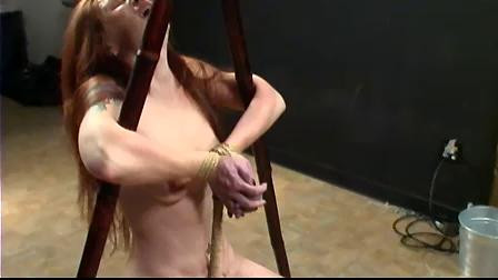 leahnim bamboo whipping
