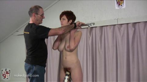 Nakedgord Porn Videos Part 8 ( 20 scenes) MiniPack