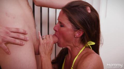 Sofie Marie, Matt Sloan - Sofie Sucks FullHD 1080p