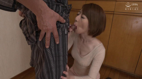 Hot Asian Woman Fucked By Older Man