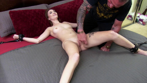 Unreal Excellent Vip Gold Nice Collection Of Tickling Fetish. Part 2.