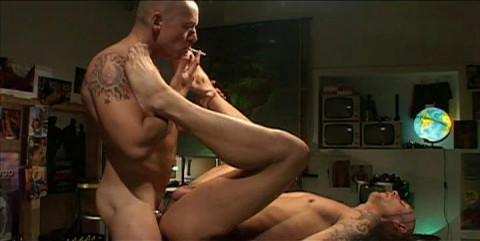 WurstFilm - Kellerloch (2004)
