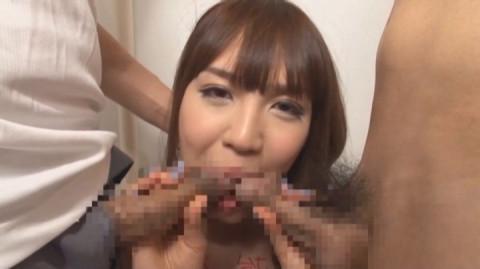 Meat Urinal De M Transsexual Yukino Akari