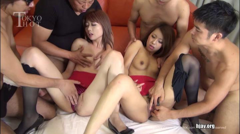 On the Sex Training  (n0899)