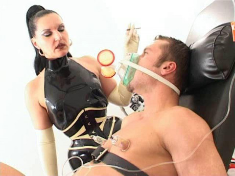 Special Clinic Treatment