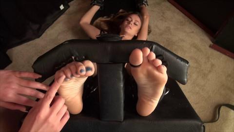 HD Bdsm Sex Videos Ticklers Feet