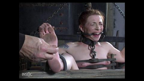 Ir Lotus - Punish-Her