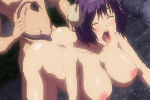 Marshmallow, Imouto, Succubus - Extreme HD Video