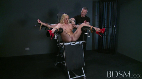Bdsm Xxx Beautifull Nice Vip Exlusive Hot Gold Collection. Part 2.