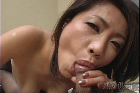Oriental angels - Part 199 - Tomoda Maki