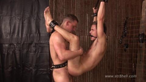 Duty Bound - Jarmil Sladky and Jiri Tucek